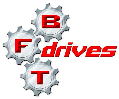 BFT Drives