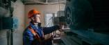 bftdrives-gearbox-service-assistance-maintenance