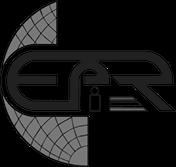 logo-epr-cardan-transmissions-production