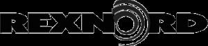 logo-rexnord-geardrives-bearings-couplings-