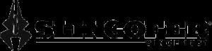 logo-slingofer-custom-design-manufactory