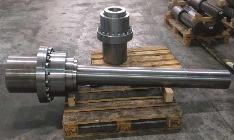 gear-coupling_2-792-mm