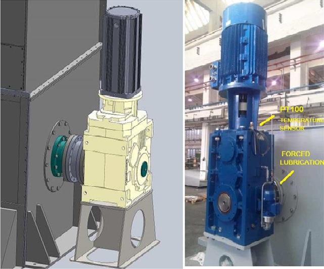 application_mini-hydropower-plant1