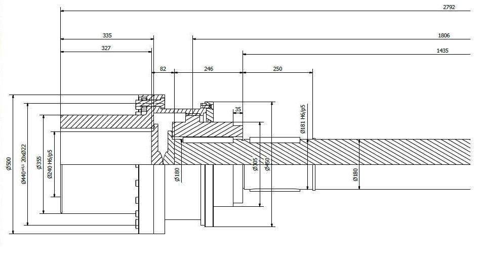 gear-coupling_2-792-mm2