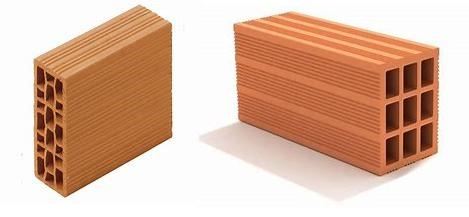 clay-bricks-industry