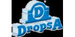 dropsa logo